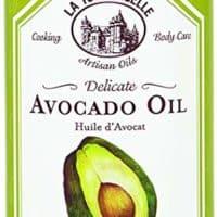 La Tourangelle Avocado Oil 16.9 Fl Oz,